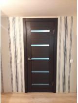 Фотографии дверей Doormix
