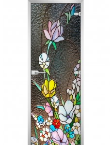 Stained Glass-02