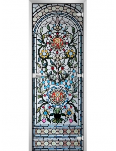 Stained Glass-15