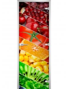 Fruite-05