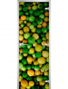 Fruite-06