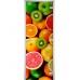 Fruite-07