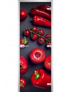 Fruite-13