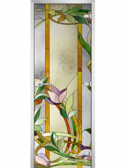 Stained Glass-04