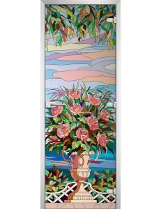 Stained Glass-06
