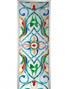 Stained Glass-08