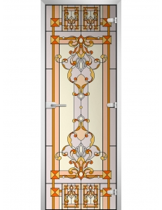 Stained Glass-14