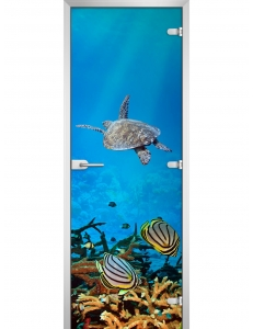 Underwater World-02
