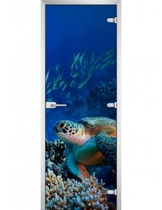 Underwater World-03