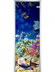 Underwater World-04