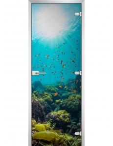Underwater World-06