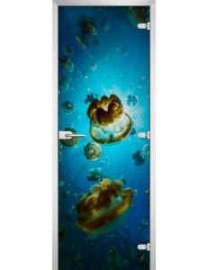 Underwater World-07