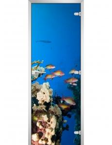 Underwater World-10