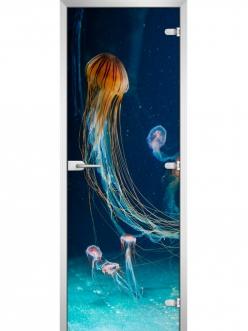 Underwater World-12