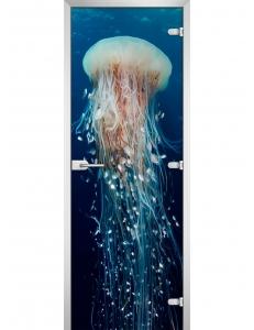 Underwater World-13