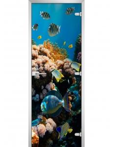 Underwater World-14