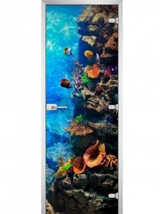 Underwater World-15