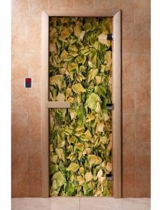 Дверь с Фотопечатью А001