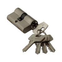 Ключ-ключ Никель