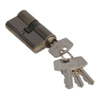Ключ-ключ, Античная бронза