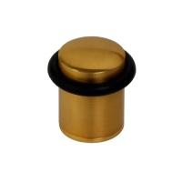 PS 3 Матовое золото