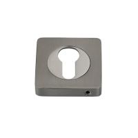 Silver Матовый никель