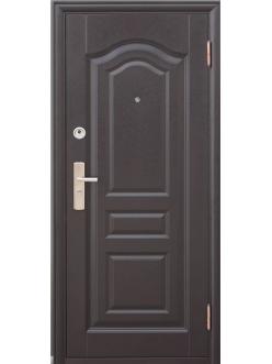 Дверь  К600