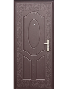 Дверь Е40М