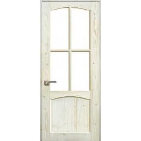 Дверь ДОФ 1-4