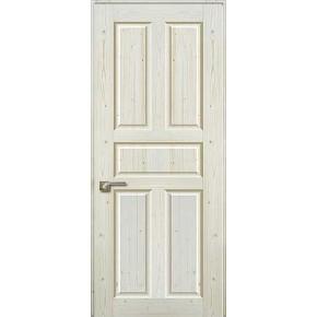 Дверь ДГФ-5Ф-2