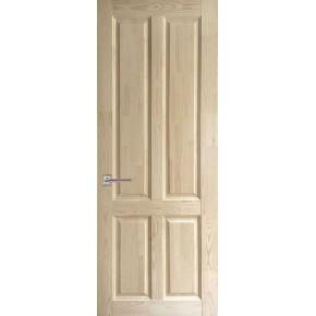 Дверь ДГФ 2/2