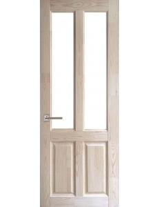 Дверь ДОФ-2/2