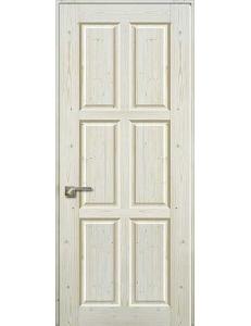 Дверь ДГФ-6Ф