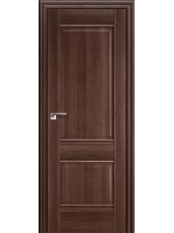 Дверь 1Х