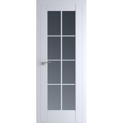 Дверь 101U