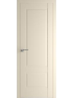 Дверь 105U