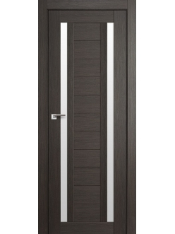 Дверь 15Х