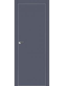 Дверь 1E