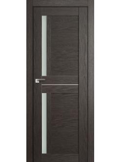 Дверь 19Х