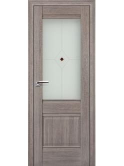 Дверь 2Х