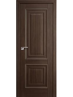 Дверь 27Х