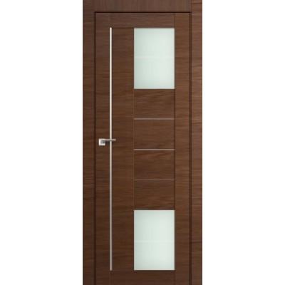 Дверь 43Х
