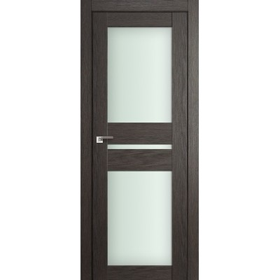Дверь 70Х