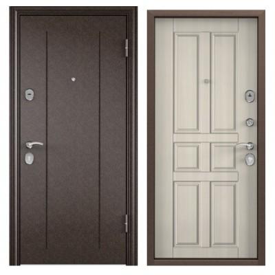 Дверь Delta М10