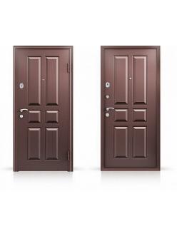 Дверь SUPER DELTA