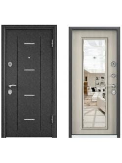 Дверь Delta М12