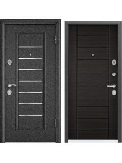 Дверь Delta М LUX