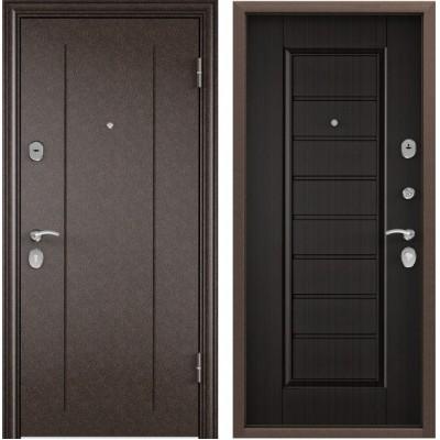 Дверь Delta 07 M RGSO/СК-5