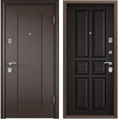Дверь Delta 07 M RGSO/СК-2