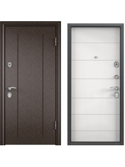 Дверь Delta M-100